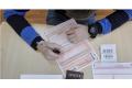 Школьники Подмосковья 19 ноября напишут пробный ЕГЭ по информатике