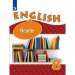 Афанасьева. Английский язык 8 класс. Книга для чтения